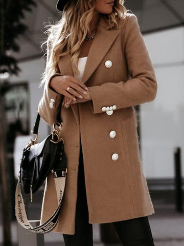 products/DoubleBreastedMid-lengthWoolenCoat_3.jpg