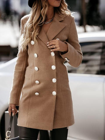 products/DoubleBreastedMid-lengthWoolenCoat_4.jpg