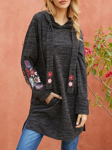 products/EmbroideredHoodedKnittedLongSweater_2.jpg