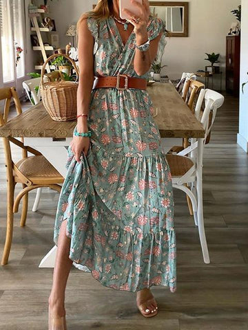 products/FloralPrintV-neckMaxiDress_1.jpg