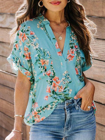 products/FloralV-NeckBlouseWithPocket_1.jpg