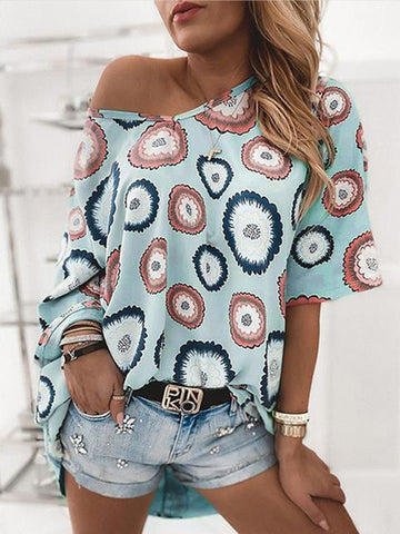 products/FlowerPrintedHalfSleeveLongBlouse_7.jpg