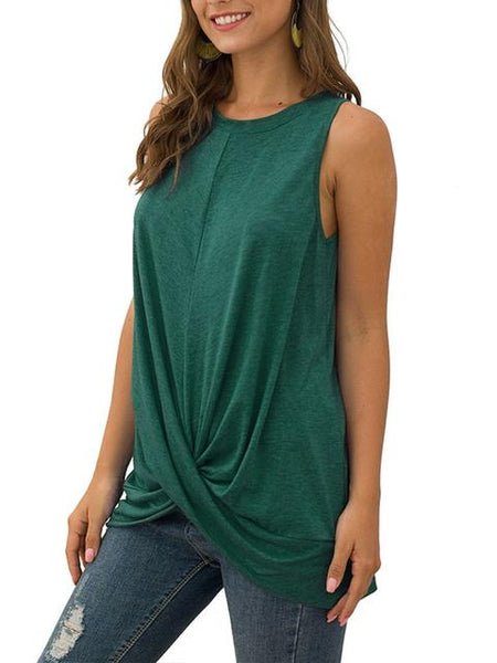 solid-casual-sleeveless-twisted-tops-gqt4303