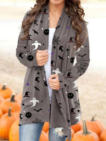 products/HalloweenAnimalCatPumpkinPrintCardigan_11.jpg