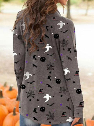 products/HalloweenAnimalCatPumpkinPrintCardigan_13.jpg