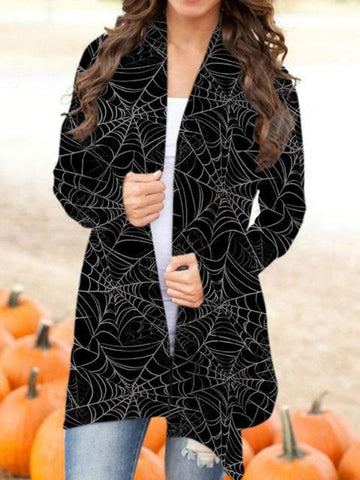 products/HalloweenAnimalCatPumpkinPrintCardigan_16.jpg