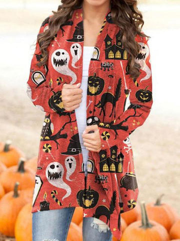 products/HalloweenAnimalCatPumpkinPrintCardigan_18.jpg