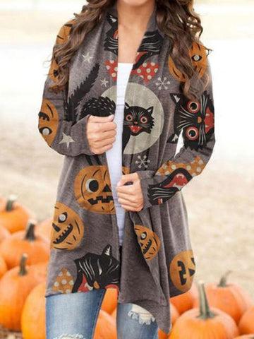 products/HalloweenAnimalCatPumpkinPrintCardigan_1.jpg