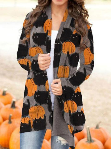 products/HalloweenAnimalCatPumpkinPrintCardigan_23.jpg