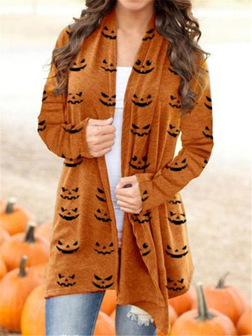 products/HalloweenAnimalCatPumpkinPrintCardigan_29.jpg