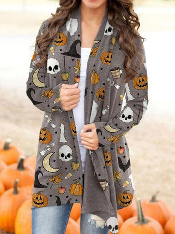 products/HalloweenAnimalCatPumpkinPrintCardigan_5.jpg