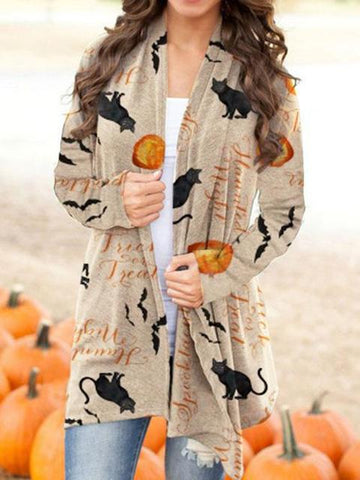 products/HalloweenAnimalCatPumpkinPrintCardigan_9.jpg