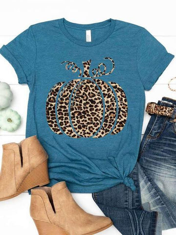 products/HalloweenLeopardPumpkinPrintT-shirt_3.jpg