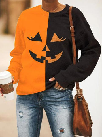 products/HalloweenPumpkinPrintContrastTop_3.jpg