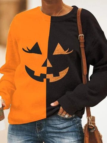 products/HalloweenPumpkinPrintContrastTop_4.jpg