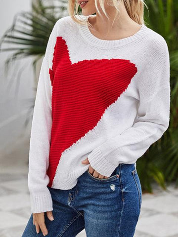 products/HeartPrintKnittedBaseSweater_2.jpg