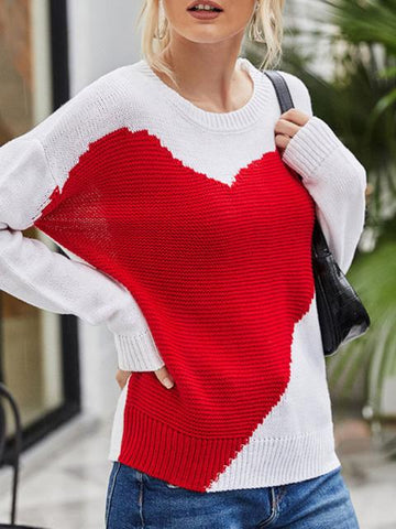 products/HeartPrintKnittedBaseSweater_3.jpg