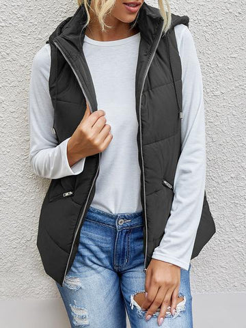 products/HoodedZipperVestDownJacket_5.jpg