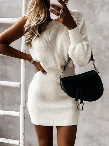 products/KnitSolidSlimStraplessDress_2.jpg
