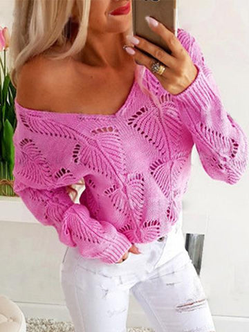 products/KnittedHollowOutPulloverSweater_3.jpg
