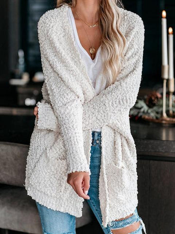 products/KnittedSweaterCardiganWithPocket_1.jpg