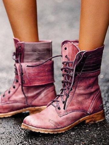 products/Lace-upLowHeelMartinBoots_1.jpg