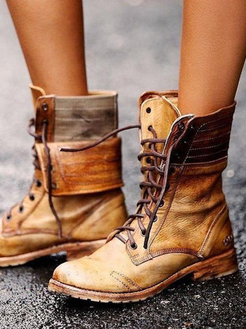 products/Lace-upLowHeelMartinBoots_5.jpg