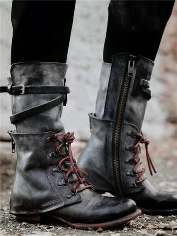 products/Lace-upMid-CalfBootsLowHeelBoots_1.jpg