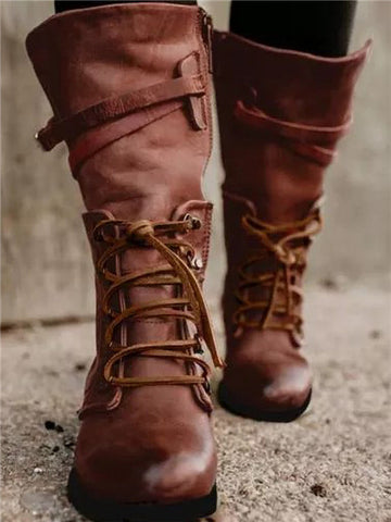 products/Lace-upMid-CalfBootsLowHeelBoots_3.jpg