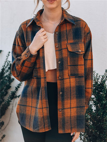 products/LapelLooseFitMid-thinPlaidShirtCoat_3.jpg