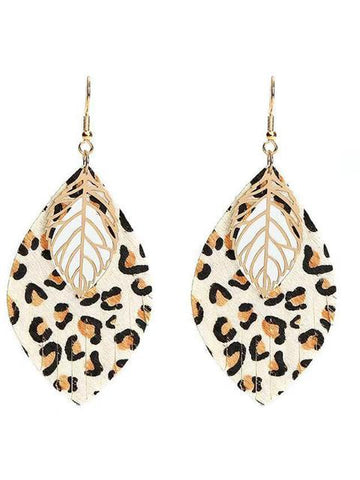 products/LeafLeopardLeatherEarrings_1.jpg