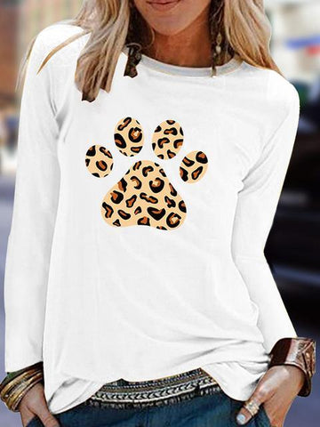 products/LeopardFootPrintLongSleeveTop_1.jpg