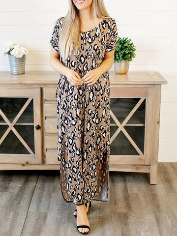 products/LeopardHemSplitLongDressWithPocket_1.jpg