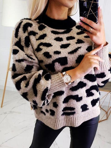 products/LeopardJacquardCrewNeckSweater_1.jpg