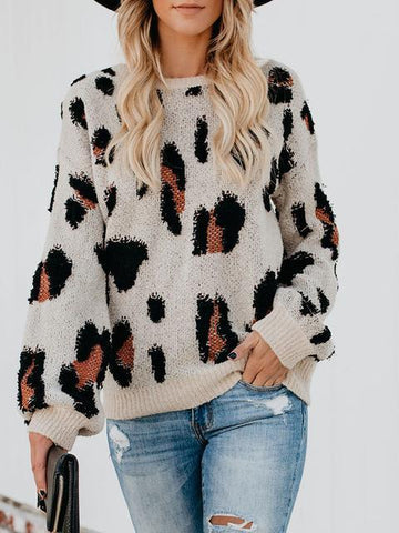 products/LeopardKnitRoundNeckSweater_3.jpg