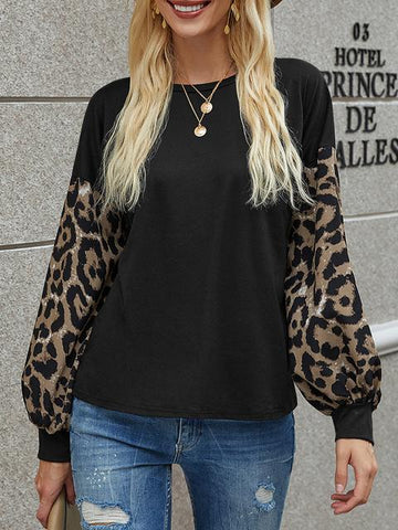 products/LeopardLanternSleeveRoundNeckT-shirt_1.jpg