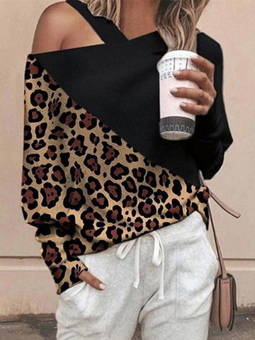products/LeopardOneShoulderBatSleeveTop_1.jpg