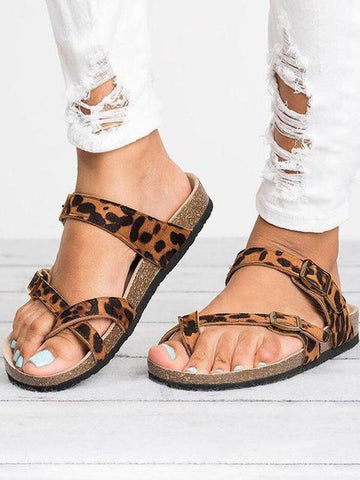 products/LeopardPatternCrossFlatSlippers_5.jpg