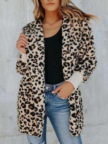 products/LeopardPatternFlannelHoodedCoat_1.jpg