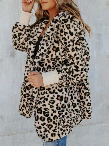 products/LeopardPatternFlannelHoodedCoat_2.jpg