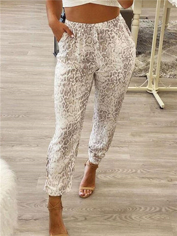 products/LeopardPrintAll-matchElasticCasualPants_2.jpg