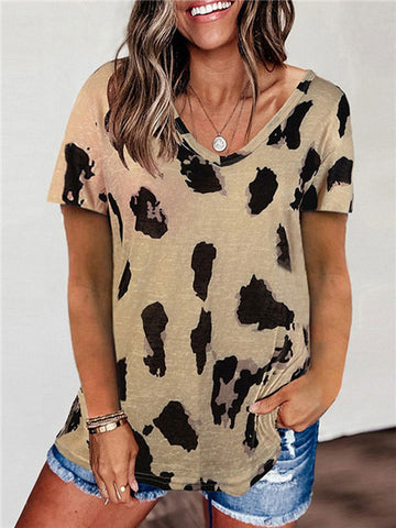 products/LeopardPrintCasualShortSleeveT-shirt_6.jpg