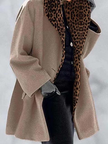 products/LeopardPrintColorBlockWoolenCoat_1.jpg