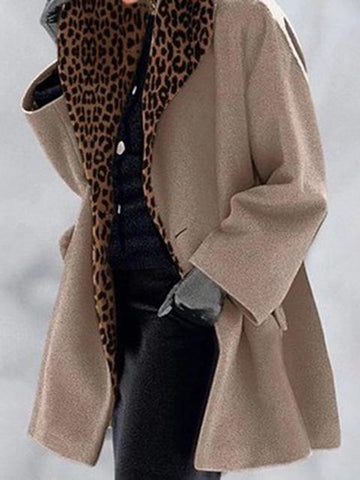 products/LeopardPrintColorBlockWoolenCoat_2.jpg