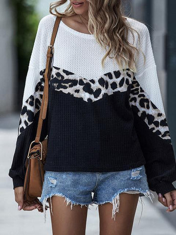 products/LeopardPrintContrastStitchingCrewNeckTop_1.jpg