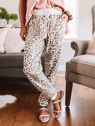 products/LeopardPrintDrawstringCasualTrousers_1.jpg