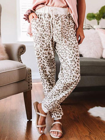products/LeopardPrintDrawstringCasualTrousers_2.jpg