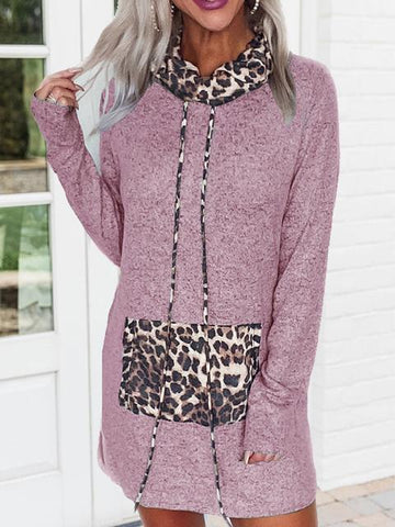 products/LeopardPrintHighNeckPocketStitchingDress_1.jpg