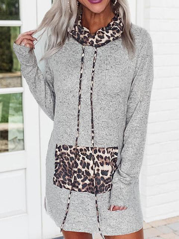 products/LeopardPrintHighNeckPocketStitchingDress_2.jpg