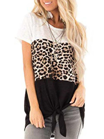 products/LeopardPrintLaceupShortSleevedT-shirt_9.jpg